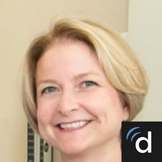 Erin Heiskell, MD, Family Medicine, Ipswich, MA, Beverly Hospital