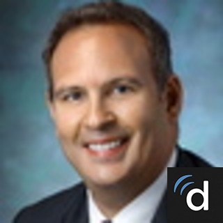 Philip Di Carlo, MD, Radiology, Baltimore, MD, Johns Hopkins Hospital