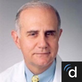Dr  Anthony Antonacci, General Surgeon in New York, NY | US