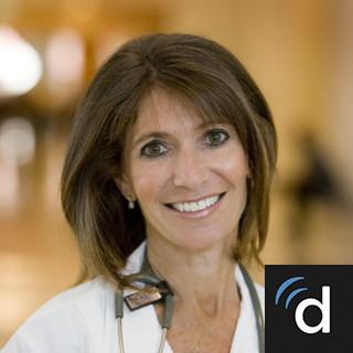 Nina Shapiro, MD, Otolaryngology (ENT), Los Angeles, CA, Ronald Reagan UCLA Medical Center