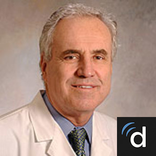 Roderick Birnie, MD, Orthopaedic Surgery, Chicago, IL, University of Chicago Medical Center