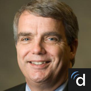 F. Glen Seidel, MD, Radiology, Palo Alto, CA, Lucile Packard Children's Hospital Stanford