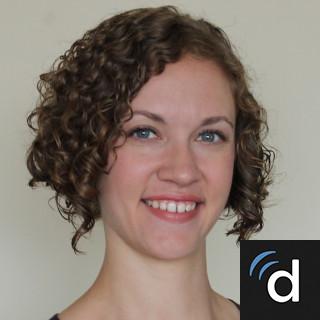 Claire Gross, MD, Physical Medicine/Rehab, Lehi, UT, American Fork Hospital