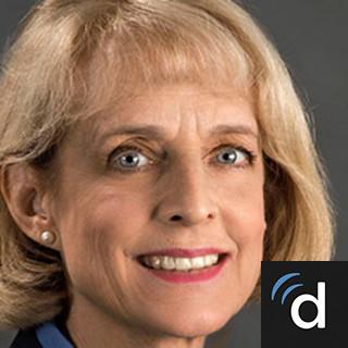 Sharon O'Neill, Nurse Practitioner, Baltimore, MD