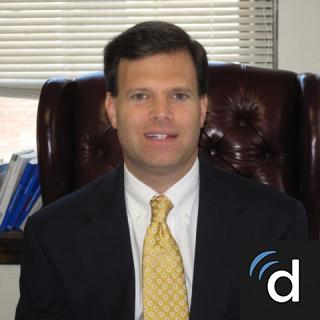 Glen Berger, MD, Internal Medicine, Ho Ho Kus, NJ, Valley Hospital
