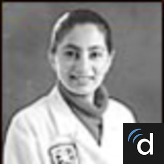 Jasjit Singh, MD, Pediatric Infectious Disease, Orange, CA, Children's Hospital of Orange County