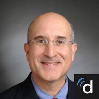 Saul Weingart, MD, Internal Medicine, Providence, RI, Tufts Medical Center