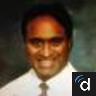 Ajay Meka, MD, Internal Medicine, Santa Ana, CA, St. Joseph Hospital Orange