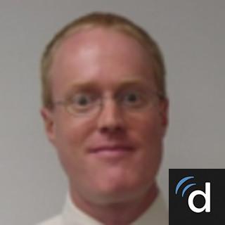 Kevin Moore, MD, Radiology, Salt Lake City, UT, Primary Children's Hospital
