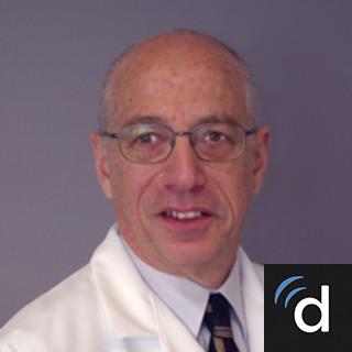 Victor Levin, MD, Neurology, Redwood City, CA