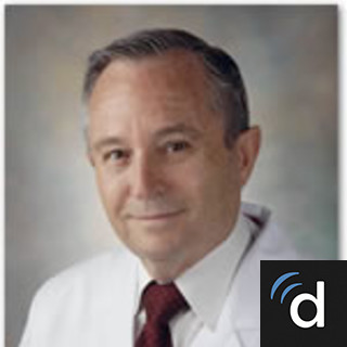 William Clark, MD, Otolaryngology (ENT), Cedar Park, TX, CHRISTUS Santa Rosa Health System