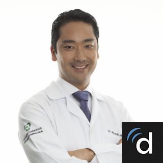 Ricardo Miyaoka, MD, Urology, Minneapolis, MN