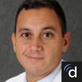 Khashayar Vaziri, MD, General Surgery, Washington, DC, George Washington University Hospital