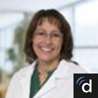 Lynn Bolenbaugh, PA, Internal Medicine, Cleveland, OH, Mercy Regional Medical Center