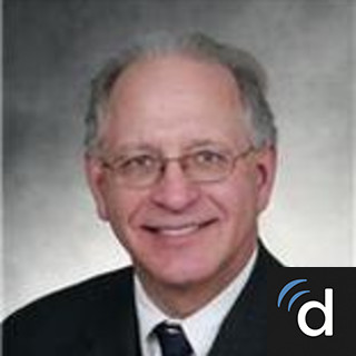 James Wiedower, MD, General Surgery, Winchester, VA, Winchester Medical Center