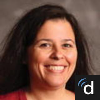 Deborah Som, MD, Internal Medicine, Baltimore, MD, Saint Agnes Healthcare
