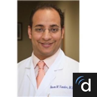 Steven Vandor, MD, Internal Medicine, Newton, MA, St. Elizabeth's Medical Center