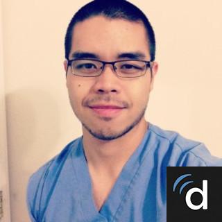 Jan Trinidad, Nurse Practitioner, Jacksonville, FL, Baptist Medical Center Jacksonville