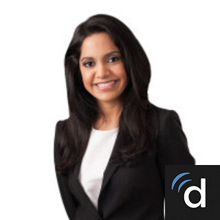 Deepika Shah, MD, Ophthalmology, Chevy Chase, MD