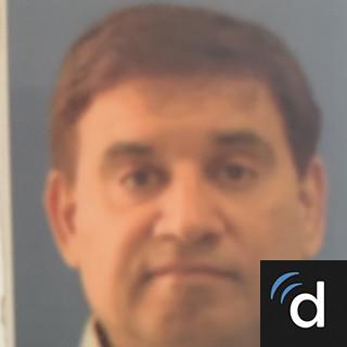 Avtar Singh, MD, Psychiatry, Fayetteville, NC, Cape Fear Valley Medical Center
