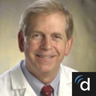 Stephen Priest, MD, Colon & Rectal Surgery, Royal Oak, MI
