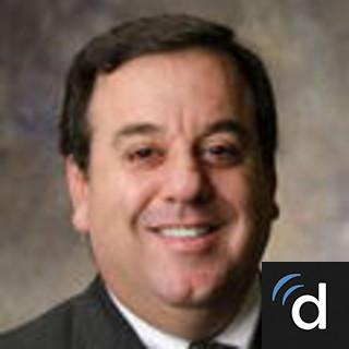 Dr Robert Altenau Family Medicine Doctor In Cincinnati