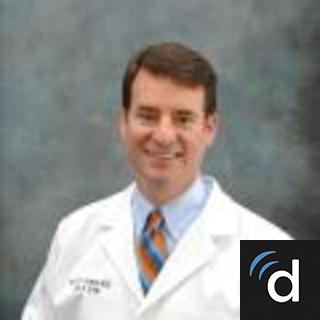 Dr  Bret Lewis, Obstetrician-Gynecologist in Atlanta, GA