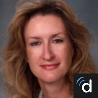 Tonia Young-Fadok, MD, Colon & Rectal Surgery, Phoenix, AZ, Mayo Clinic Hospital