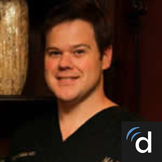 Cody Mihills, MD, Family Medicine, Irving, TX, Medical City North Hills