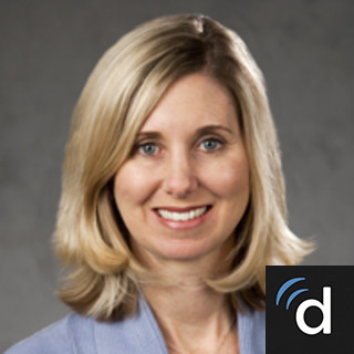 Angela Rosetti, MD, Pediatrics, Highlands Ranch, CO, Good Samaritan Medical Center
