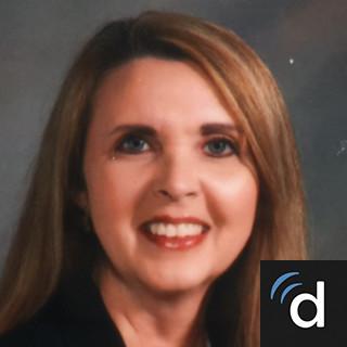 Linda Bahe, Nurse Practitioner, North Platte, NE