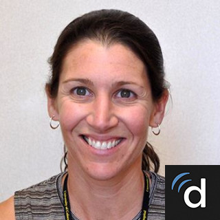 Joanna Gibbs, PA, Physician Assistant, Aurora, CO, Veterans Affairs Eastern Colorado Health Care System