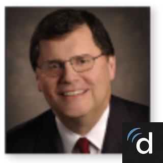 Charles Malone III, MD, Orthopaedic Surgery, Austin, TX, Ascension Seton Medical Center Austin