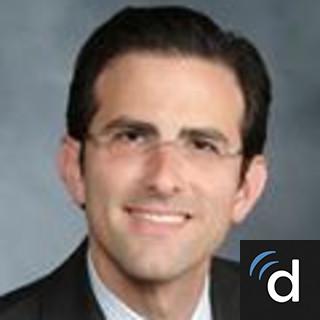 Dr  Irwin Grosman, Gastroenterologist in Brooklyn, NY | US