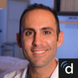 Allon Rafael, MD, Cardiology, San Jose, CA, Good Samaritan Hospital