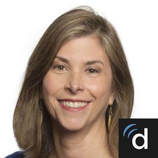Susan Schloff, MD, Ophthalmology, Woodbury, MN, Children's Hospitals and Clinics of Minnesota