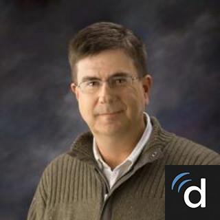 David Kane, MD, Family Medicine, Columbus, MT, Billings Clinic