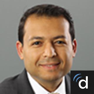 Kunal Bhatt, MD, Cardiology, Atlanta, GA, Emory University Hospital