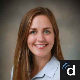 Alyssa Sekadlo, Nurse Practitioner, Milwaukee, WI