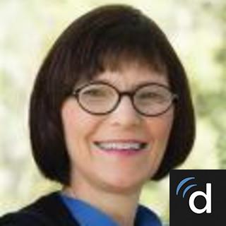 Melissa Hunter, MD, Family Medicine, Daniel Island, SC, East Cooper Medical Center