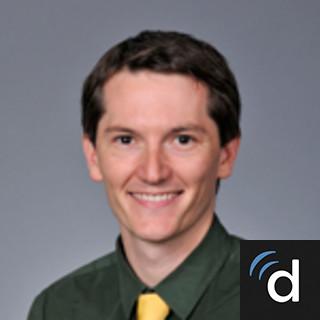 Lane Wilson, MD, Family Medicine, Greenville, NC