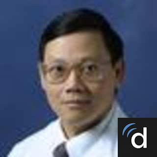 Baltazar Remigio Espiritu, MD, Allergy & Immunology, Maywood, IL, Sarah Bush Lincoln Health Center