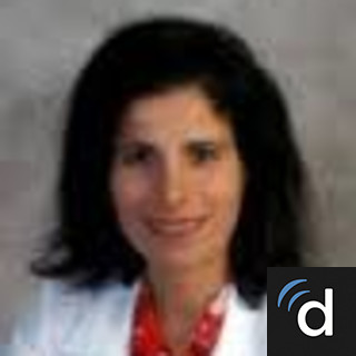 Nicole Varasteh, MD, Obstetrics & Gynecology, Concord, NH, Concord Hospital