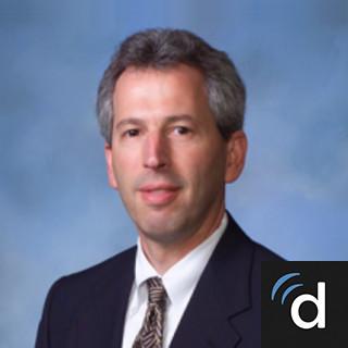 Dale Rosenberg, MD, Gastroenterology, Lancaster, PA, WellSpan Ephrata Community Hospital