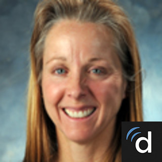 Mary Gray, Family Nurse Practitioner, Great Falls, MT, Benefis Health System