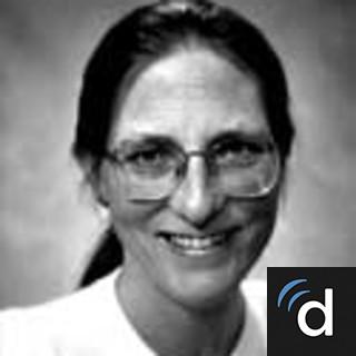 Nancy Squires, MD, Family Medicine, Dagsboro, DE