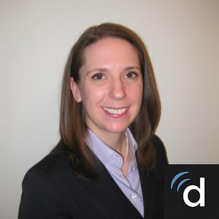 Jessica Casey, MD, Urology, Las Vegas, NV
