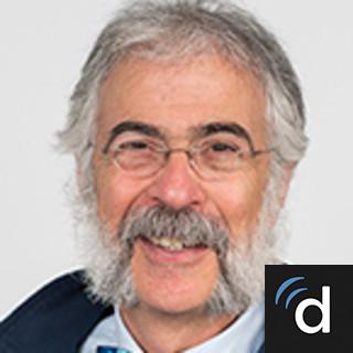 Bruce Tofias, MD, Internal Medicine, Wellesley, MA, Newton-Wellesley Hospital