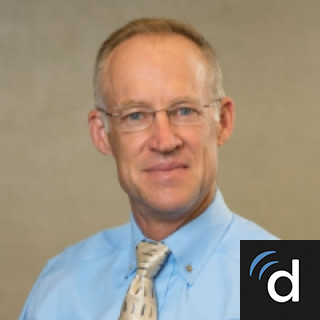 Bruce Woodall, MD, Family Medicine, Athens, TX