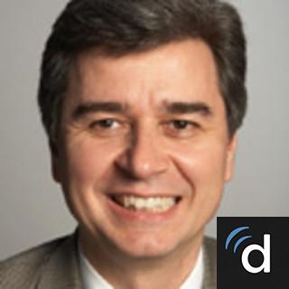 Mustafa Haznedar, MD, Psychiatry, Bronx, NY, James J. Peters Veterans Affairs Medical Center